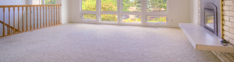 Carpet Cleaning in Vancouver by GreenWorks Carpet Care