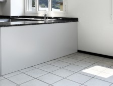 Tile and Grout Cleaning Vancouver by GreenWorks Carpet Care
