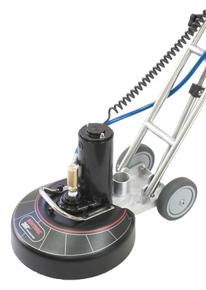 rotovac 01 Advantages of Rotovac Carpet Cleaning, GreenWorks Carpet Care