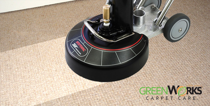 What you Should Consider Before Hiring a Professional Carpet Cleaning Company